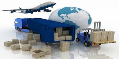 Manfaat Perdagangan Internasional beserta Penjelasannya Terlengkap