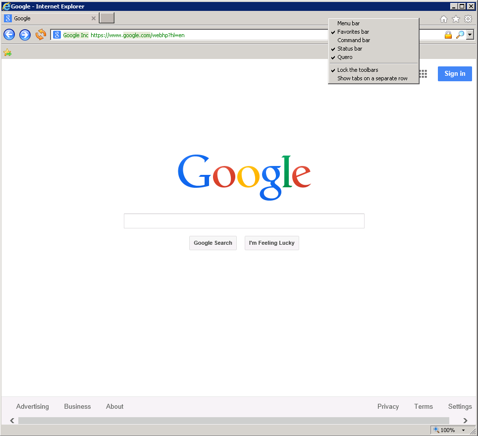 Google themes explorer - The Default Navigational Icons Will Not Be The Colorful Ones In These Images To Get Those You Will Need To Visit The Quero Themes Page And Download The