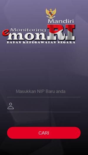 Profil PNS