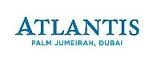 www.atlantisthepalm.com