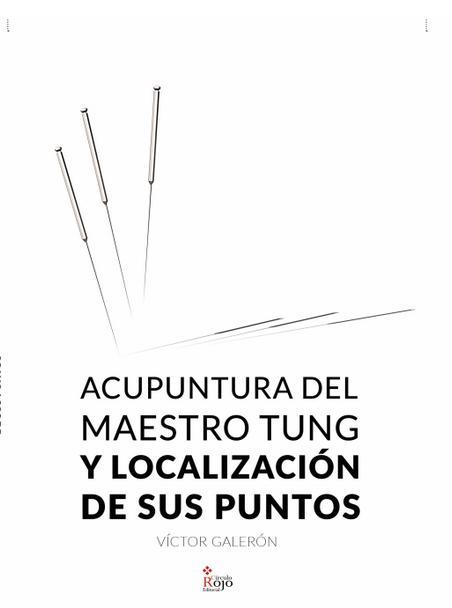LA ESCUELA DEL MAESTRO TUNG