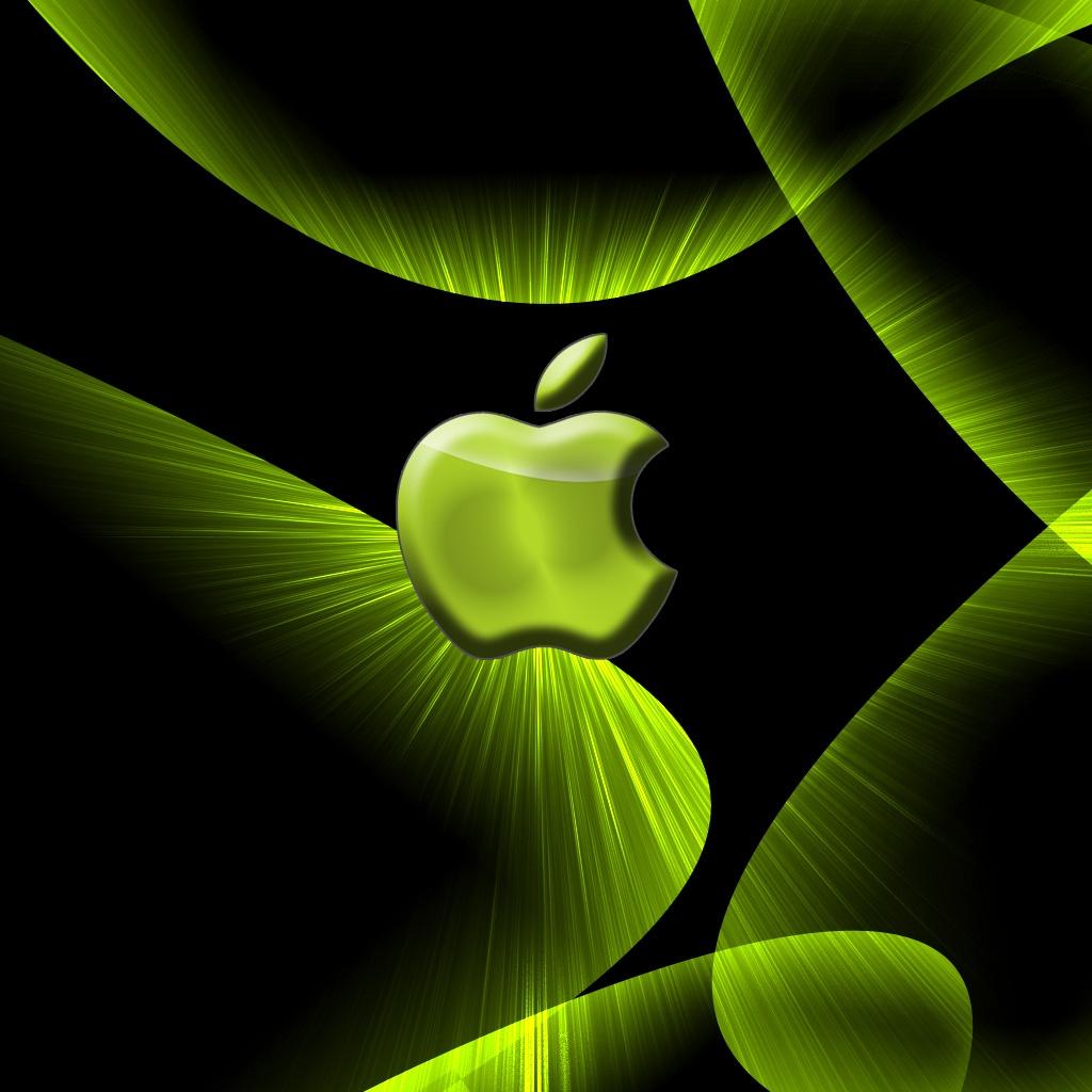 http://1.bp.blogspot.com/-eVaeKEQY63Q/UDD7t8B6NDI/AAAAAAAACZI/vE62atb1EE0/s1600/black+aqua+apple+logo+1024x1024.jpg