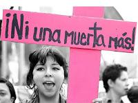 Laura_rebolledo_genisson_ni_una_menos_argentina_indignada_por_ola_de_femicidios