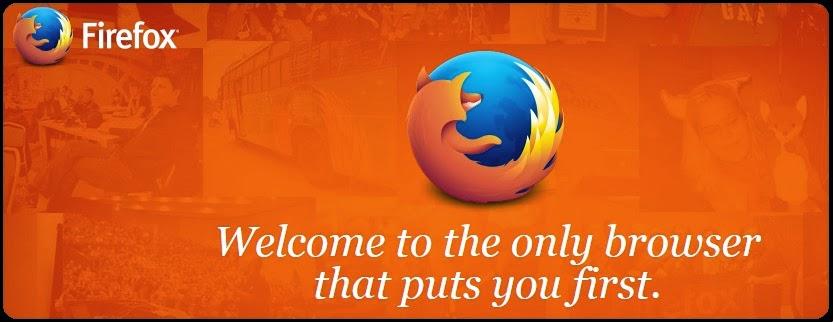 Download Firefox 27.0 Offline
