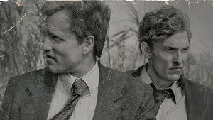 True Detective, True Detective Season 2, Drama, Crime, Watch Series, Full, Episode, HD, Blogger, Blogspot, Free Register, TV Series, Read Description