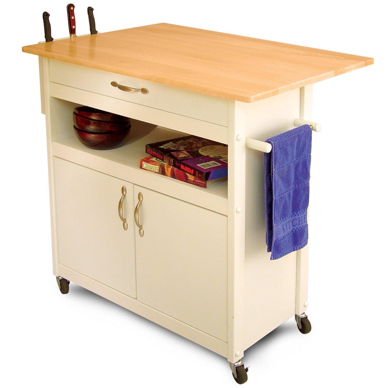 Comprar ofertas platos de ducha muebles sofas spain carritos cocina - Carrito para cocina ...