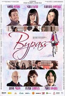 Ver Bypass (2012) Online Gratis