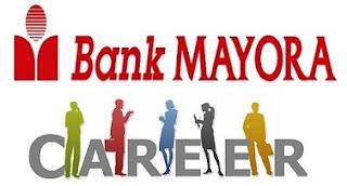 PT Bank Mayora