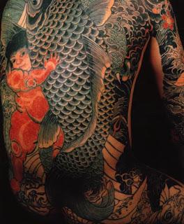 tattoo art, tattooing