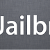 Jailbreak untethered para o iOS 5.0.1 mais do que confirmado
