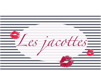 Les Jacottes
