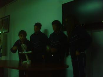Liceo Nº4