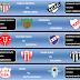 Formativas - Fecha 7 - Apertura 2011
