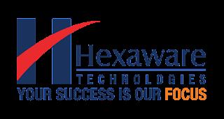 Hexaware Technologies