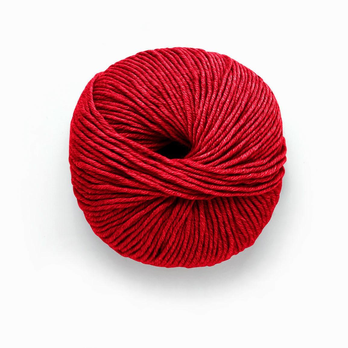 http://millamia.com/yarn.php?type=Aran&range=brights&id=38