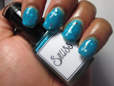 Whimsical-Nail-Polish-By-Pam-Seuss