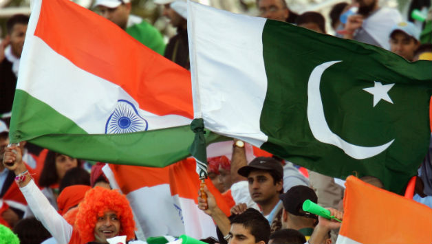 India vs Pakistan Live streaming T20 World cup 2016