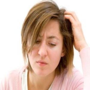 Tips Cara Menghilangkan Ketombe Pada Rambut Secara Alami, Mudah, Cepat, Dan Sederhana