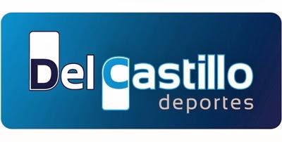 Deportes del Castillo