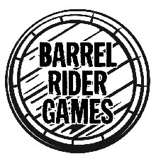 Barrel Rider Games