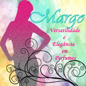 Margô Multimarcas