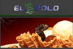Heladería El Polo