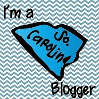 SC Blogger