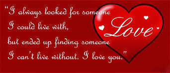 Happy-Valentines-Day-2016-Greetings-for-Husband-1