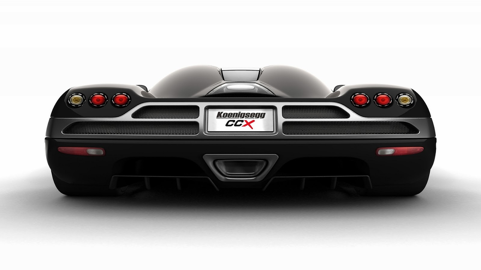 Exotic Sports Cars Wallpaper