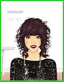 Cliccate per visitare la doll del blog