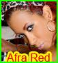 Afra Red