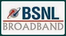 bsnl broadband speed check