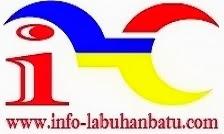 info-labuhanbatu.com