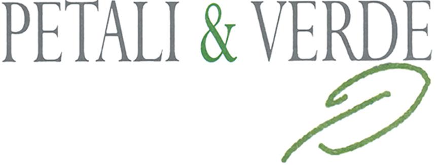 Petali&Verde