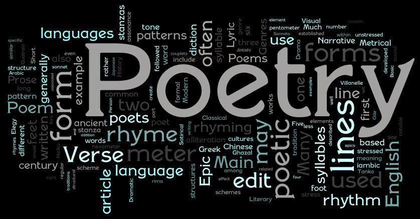 POESIE poetry POESIA jeanne degen (1941-1998) mischa vetere erika burkart die geistige revolutiON