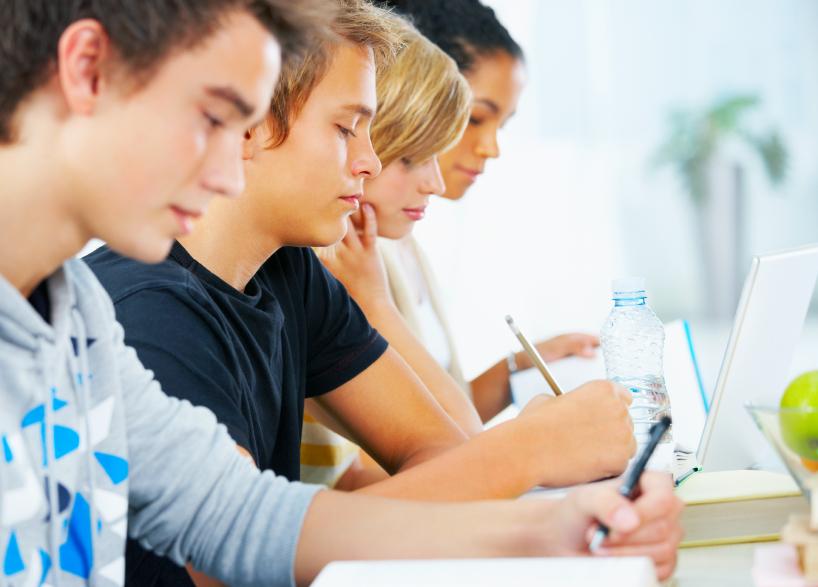 Best Dissertation Writing Service Review   Help On Homework