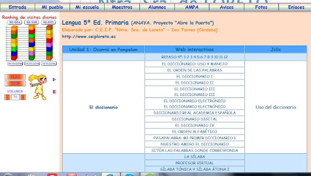 http://www.ceiploreto.es/
