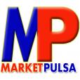 Market Pulsa Termurah - www.marketpulsatermurah.com