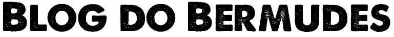 Blog do Bermudes