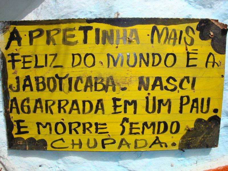 Português correto