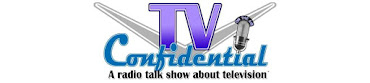 TV Confidential