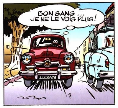 http://popneuf.blogspot.fr/search/label/jean-luc%20delvaux