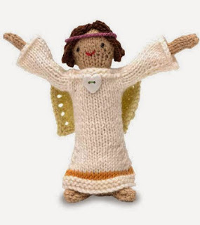 http://translate.googleusercontent.com/translate_c?depth=1&hl=es&rurl=translate.google.es&sl=en&tl=es&u=http://www.craftfoxes.com/how_tos/knitted-angel-doll-free-pattern&usg=ALkJrhjkPQLelEJmmF4z1zU2piBdm4JQsg