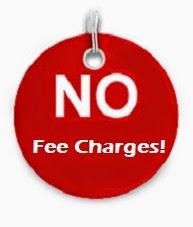 loan bad credit no fee - 2