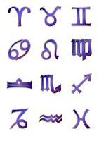 http://1.bp.blogspot.com/-eVzRW1v3THQ/T5fIcMOm3mI/AAAAAAAABUw/cyOlDhow2Ds/s200/Astrologia.JPG