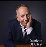 Dutrizac de 6 à 9 (QUB radio)