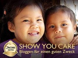 http://www.beiunszuhause.de/bei-uns-zu-hause1/page?siteid=bei-uns-zu-hause1-prd&locale=dede1&PagecRef=5104
