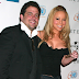 Mariah Carey confirma nuevos proyectos con el director Brett Ratney.