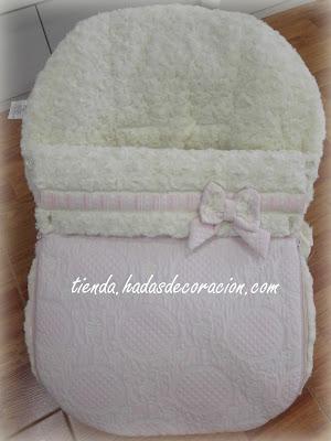 http://tienda.hadasdecoracion.com/product/index?brand=ROSY+FUENTES