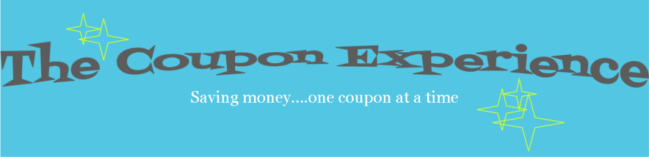 The Coupon Experience